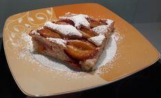 French Toast, Breakfast, Food, Morning Coffee, Essen, Yemek, Morning Breakfast, Eten, Meals