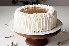 Takana, Cake, Kuchen, Torte, Cookies, Cheeseburger Paradise Pie, Tart, Pastries