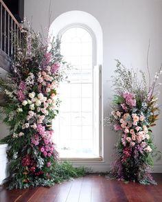 12-australian-wedding-florists-to-follow