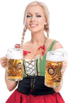oktoberfest beer girl www. oktoberfest beer girl www.oktoberfestha… oktoberfest beer girl www. Oktoberfest Outfit, Oktoberfest Party, Oktoberfest Hairstyle, Oktoberfest History, German Oktoberfest, German Girls, German Women, Octoberfest Girls, Craft Beer