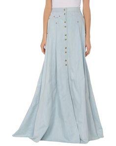 http://tetsushin.com/balmain-women-denim-denim-skirt-balmain-p-2184.html