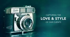Victoria Anne Photography - would love to have a photographer there to take candid/reaction photos. 40th Wedding Anniversary, Anniversary Parties, Commercial Photography, Candid, Love Fashion, Photographers, Victoria, Party, Photos