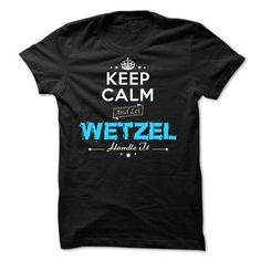If your name is WETZEL then this is just for you - #custom shirt #black shirts. ORDER NOW => https://www.sunfrog.com/Names/If-your-name-is-WETZEL-then-this-is-just-for-you-29617044-Guys.html?id=60505
