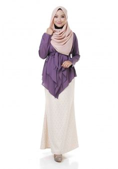 PRE-ORDER Wrap Cardigan (Light Teal) | Fashion - Raya Pieces ...