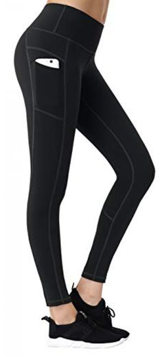 Womens yoga pants with side pockets Price: 11.98 #tightpants Yoga Pants With Pockets, Super Deal, Hot Yoga, Womens Fashion, Collection, Women's Fashion, Woman Fashion, Fashion Women, Feminine Fashion