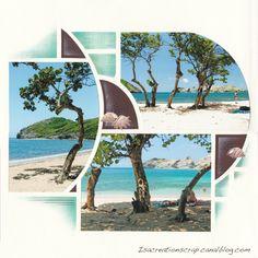 Guadeloupe - mars_vénus2