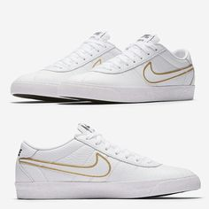 low priced 8ebac bf820 Nike Cortez, Baskets Nike