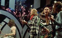 'Merry Christmas Everyone' - Slade
