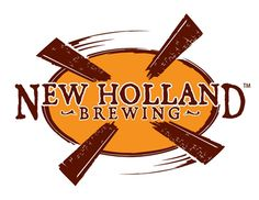 mybeerbuzz.com - Bringing Good Beers & Good People Together...: New Holland Adds Texas Distribution