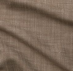 Outdoor Fabric by the Yard Perennials® Textured Linen