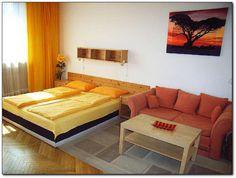 Family friendly Apartments Machek , Prague, Czech Republic,great location.