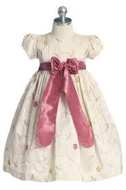 little girls size 4 dresses purple - Google Search