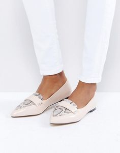 exklusiv MICHAEL Michael Kors Michelle Slip On Niedriges Top