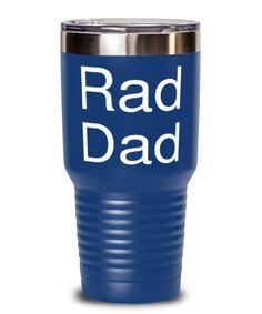White Coffee Cups, Funny Coffee Cups, Travel Coffee Cup, Great Gifts For Men, Perfect Cup, Bathroom Humor, Daddy Gifts, Insulated Tumblers, Tumbler Cups