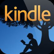$0.00--Kindle The Kindle app is optimized for the iPad, iPhone, and iPod touch, giving users the ability to read Kindle books, newspapers, magazines, textbooks and PDFs