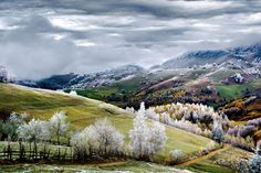 Pestera - Romania #NationalGeographic