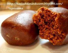 Пирожное «Картошка»  Любимое лакомство из детства, которое легко приготовить в домашних условиях. Порадуйте близких вкусным шоколадным десертом — в меру сладким, пропитанным и рассыпчатым. #готовимдома #едимдома #кулинария #домашняяеда #десерт #угощение #длявсех #пирожное #картошка #шоколадное #вкусно #сладости #детство #чаепитие