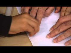 40▶ איך לבנות מדפסת משולבת סורק מנר ומטבע - YouTube