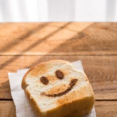 Croques au chocolat Pie Dessert, Sandwiches, Bread, Cake, Food, Brioche, Kitchens, Brioche Bread, Croque Monsieur