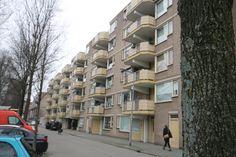 Vrije sector huur Rotterdam Huur uw eigen woning bij benhousing.nl! Bekijk ons aanbod via de website, schrijf u in en geniet van de extra voordelen om bijvoorbeeld woningen in de vrije sector vrijblijvend te bezichtigen in Rotterdam en omgeving, zoals Hendrik-Ido-Ambacht en Zoetermeer.