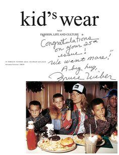Kid's Wear - kid's wear Vol. 25