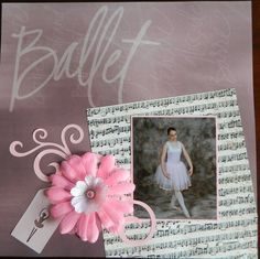 Searchwords: ballet
