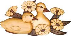 wood intarsia - Yahoo Image Search Results