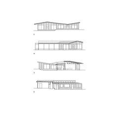 Galería de Casa Villarica 2 / Mobil Arquitectos - 22
