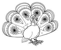 yucca flats nm dia de los turkey coloring sheetscoloring - De Los Muertos Coloring Pages