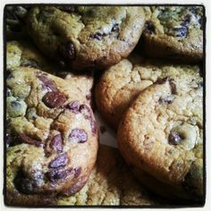 Cookies !!