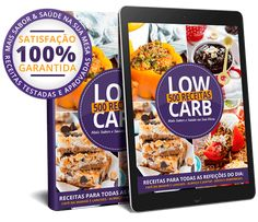 Torta de Chocolate Low Carb - Low Carb e Fit Tortas Low Carb, Bolos Low Carb, Low Carb Keto, Low Carb Recipes, Real Food Recipes, Cookie Fit, Super Pizza, Menu Dieta, Banana Chips