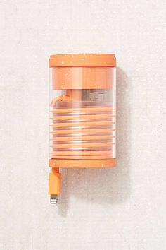 Multi-Device Backup Batteries : Romeo Power 'Saber'