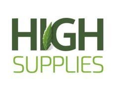 Seite 2006 können Kiffer im High Supplies Shop hochwertige Hanfsamen kaufen.