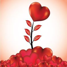 Love grows where His blood was shed abroad in our hearts. Sassy Quotes, Red Roses, Stencils, Diy And Crafts, Clip Art, Heart, Drawings, Cards, Screen Wallpaper