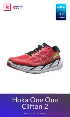 16 Beste Hoka Hoka Hoka One One In esecuzione scarpe images on Pinterest   June, Oct ... fea03a