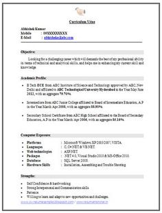 How To Write A Tech Resume Topresume1  I Will Writedesignrewrite A Professional Resume .