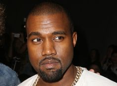 Kanye West's Adidas Sneaker Is Rumored To Be Dropping Soon | Hip Hop My Way
