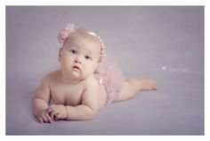 Fotografa specializzata in bambini, studio Siamo Bimbi a Lissone - Monza e Brianza