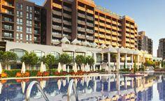 Barceló Royal Beach hotel in Sunny Beach, Bulgaria | Barcelo.com
