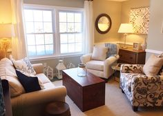 therapist office images - Google Search