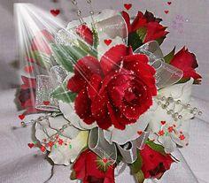 AMOR EM GIFS imagens - Google+
