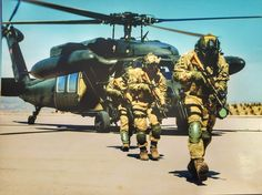 Turkish Special Forces - #Special #Forces #Command  #Bordo #Bereliler #Maroon #Berets #GPNVG