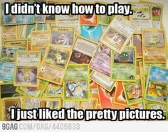 All my childhood with this... never actually learned to play