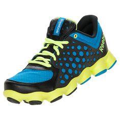 Boy's Grade School Reebok ATV 19 Running Shoes