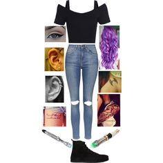 When You're in a Doctor Who Mood by bsalvinski6364 on Polyvore featuring polyvore, fashion, style, Topshop and Ann Demeulemeester
