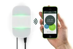 Smappee im Test: Strom messen im Smart Home Energy Use, Save Energy, Solar Energy Facts, Renewable Energy Projects, Homemade Generator, Gadgets, Global Home, Boutique Deco, Energy Consumption