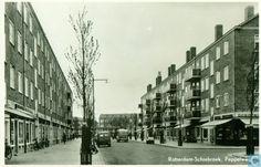 Peppelweg