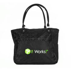 #ItWorksGlobal Apparel http://DestinedForSuccess.myitworks.com