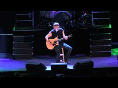 [HD] Bob Seger - Against The Wind - Atlantic City 4/16/11 - YouTube