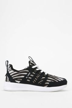 quality design 16d31 1a7a4 adidas Originals Loop Runner - Urban Outfitters Running Sneakers, Adidas  Originals, Urban Outfitters,